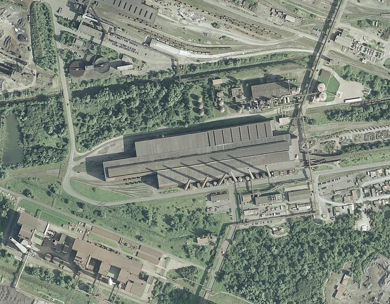 Bremen, ArcelorMittal