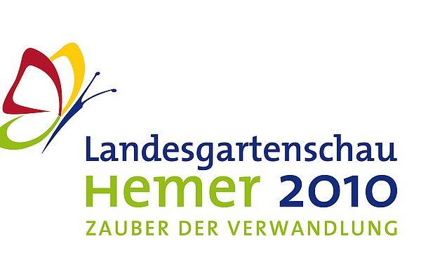 Hemer, LGS 2010 Hemer, 2007
