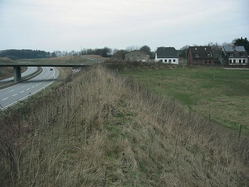 LBP zum Neubau der B 502 – Bauabschnitt 2 – Kiel-Schrevenborn – Überarbeitung