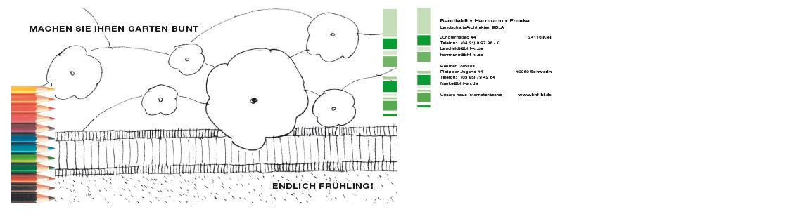 2005 Frühling