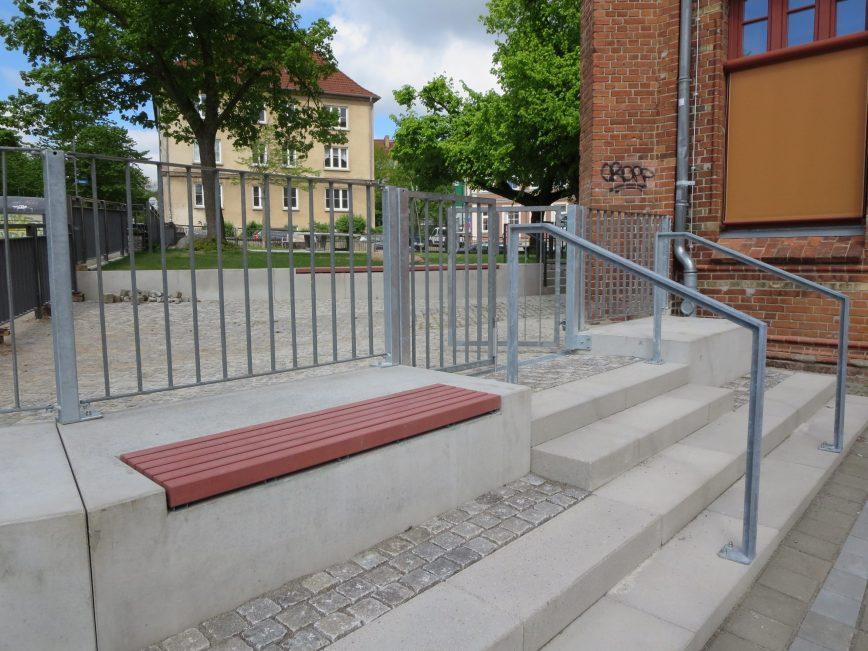03 Niels-Stensen Schule
