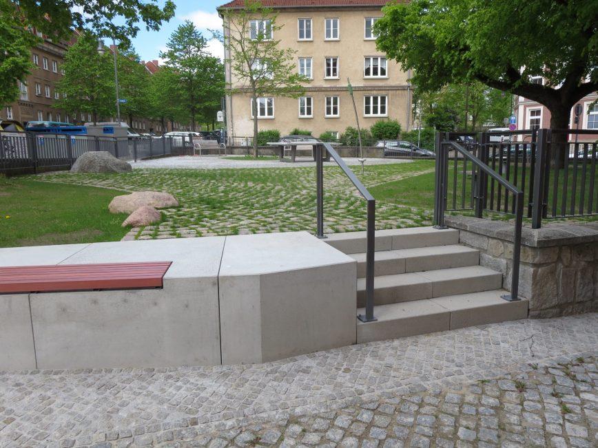 04 Niels-Stensen Schule