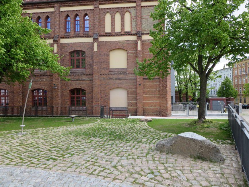 01 Niels-Stensen Schule Schwerin
