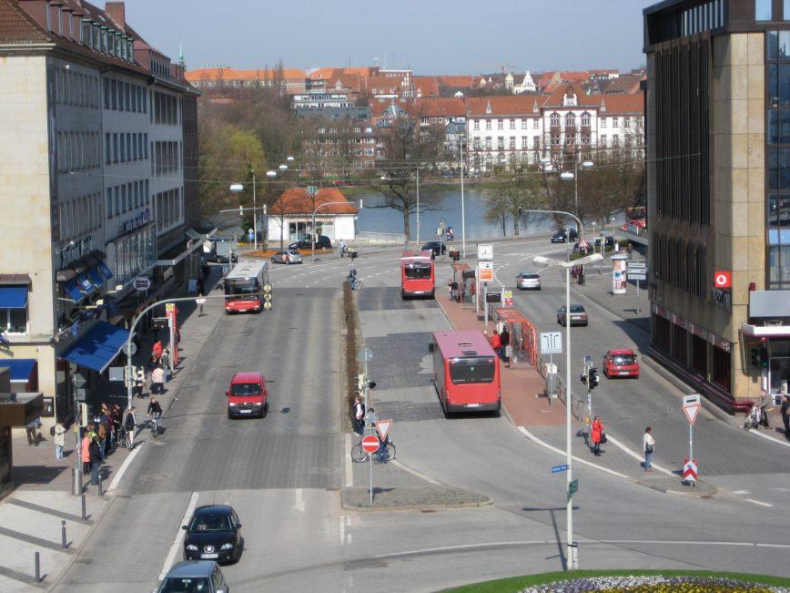 2010_Holstenbrücke